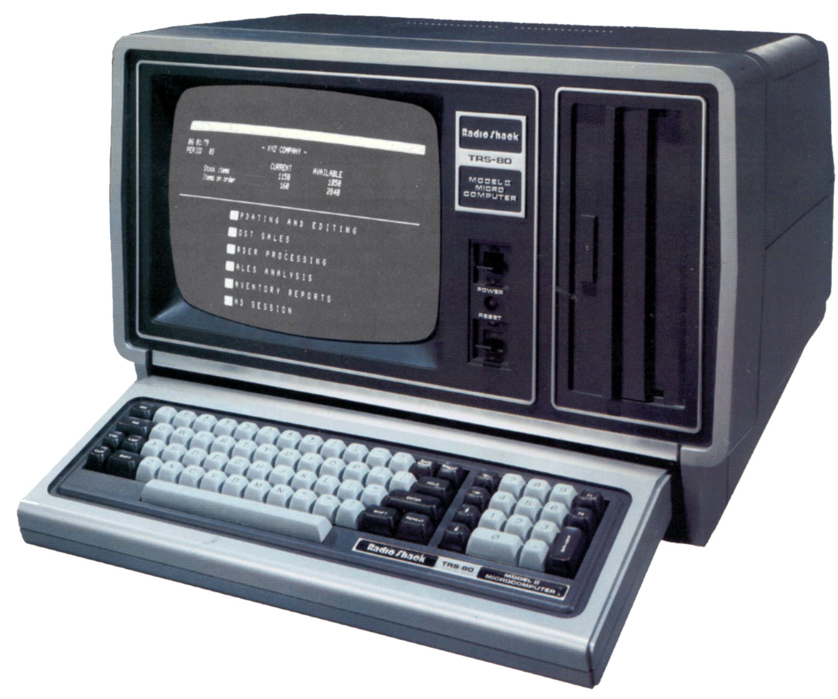 TRS-80 COLOUR COMPUTER DISK IMAGES AND PROGRAM PAKS free download